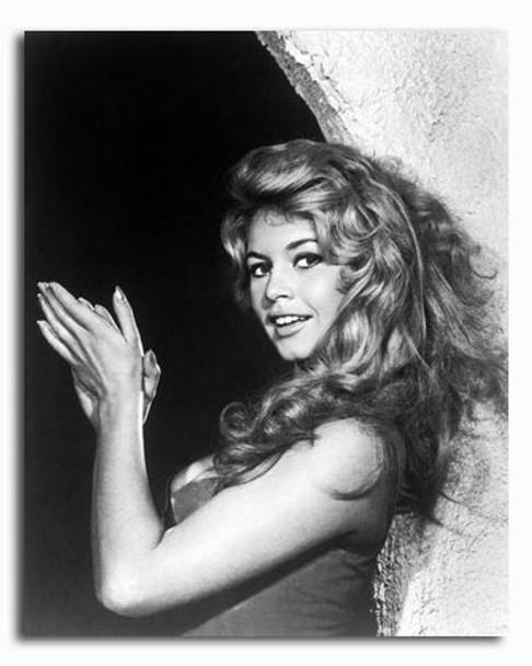 (SS2332993) Brigitte Bardot Movie Photo