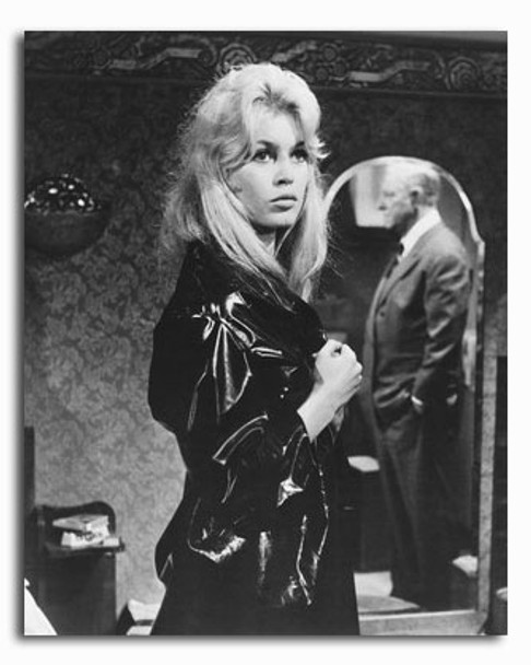(SS2333006) Brigitte Bardot Movie Photo