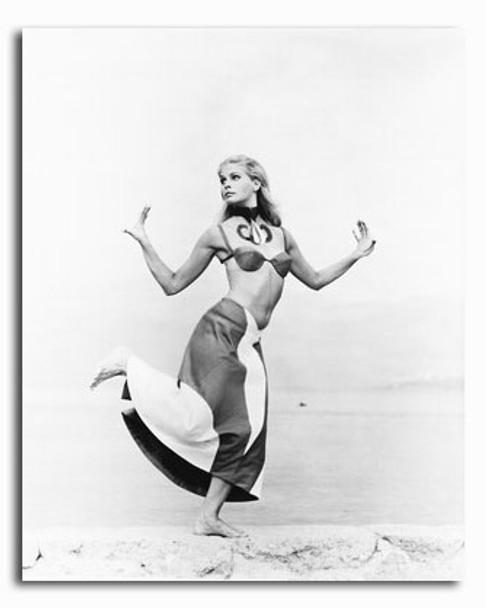 (SS2333201) Candice Bergen Movie Photo