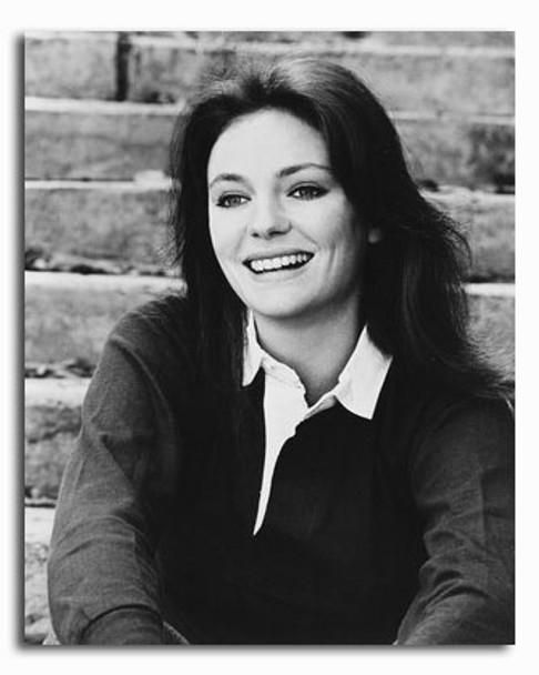 (SS2333331) Jacqueline Bisset Movie Photo