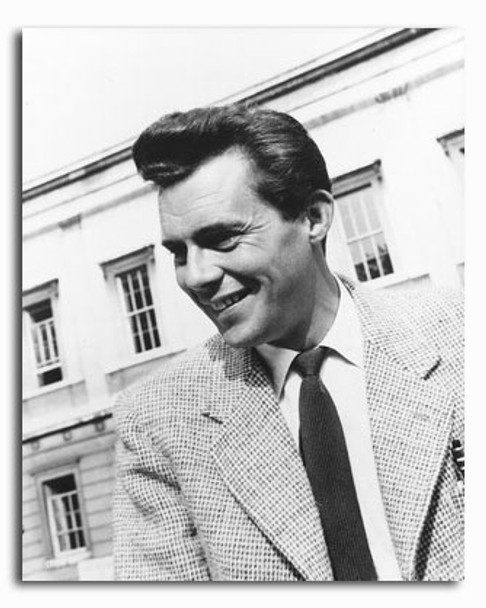 (SS2333357) Dirk Bogarde Movie Photo