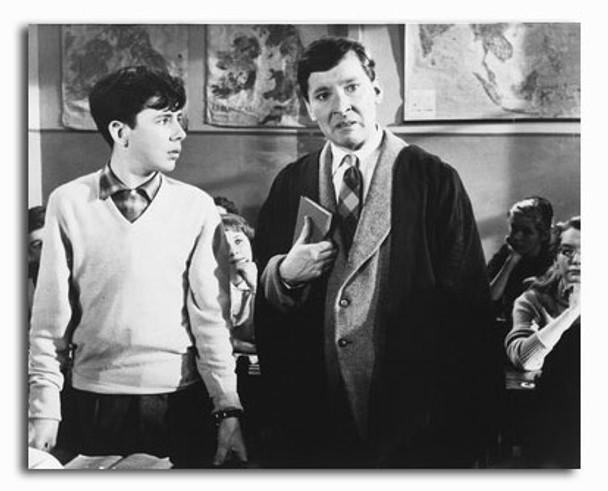 (SS2333513) Cast   Carry On Teacher Movie Photo