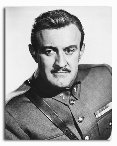 (SS2333591) Lee J. Cobb Movie Photo