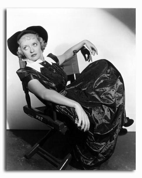 (SS2333643) Bette Davis Movie Photo