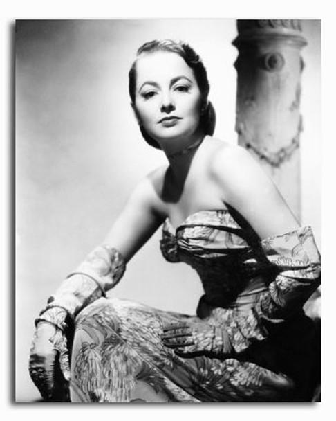 (SS2333669) Olivia de Havilland Movie Photo