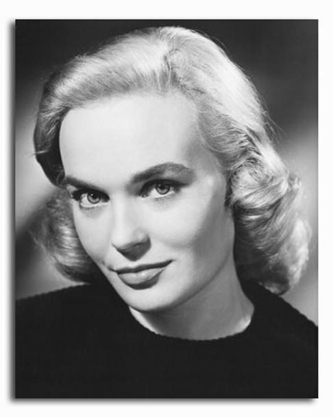 (SS2333851) Shirley Eaton Movie Photo