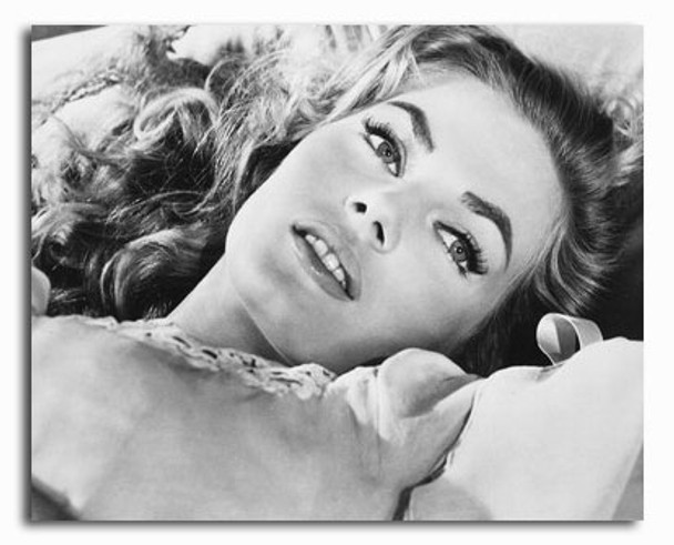 (SS2333916) Anita Ekberg Movie Photo