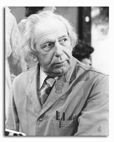 (SS2334033) Arthur English Movie Photo