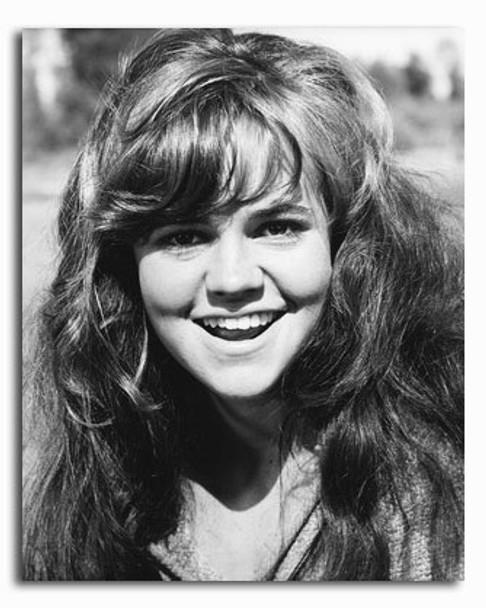 (SS2334137) Sally Field Movie Photo
