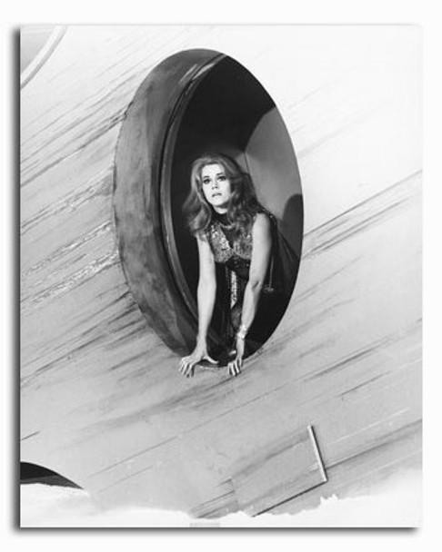 (SS2334267) Jane Fonda Movie Photo