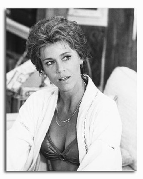 (SS2334280) Jane Fonda Movie Photo