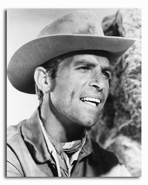 (SS2334436) James Franciscus Movie Photo