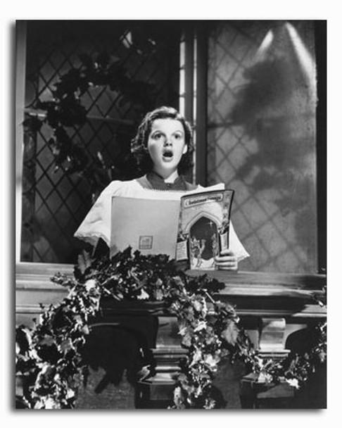 (SS2334644) Judy Garland Movie Photo