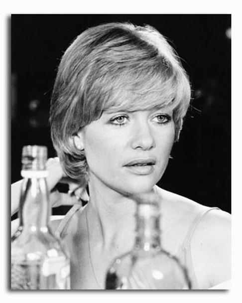 (SS2334774) Judy Geeson Movie Photo