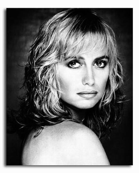 (SS2334800) Susan George Movie Photo