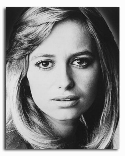 (SS2334813) Susan George Movie Photo