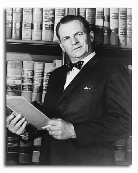 (SS2335125) James Gregory Movie Photo