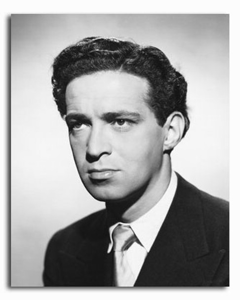 (SS2335138) John Gregson Movie Photo