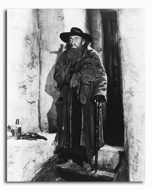 (SS2335229) Alec Guinness Movie Photo