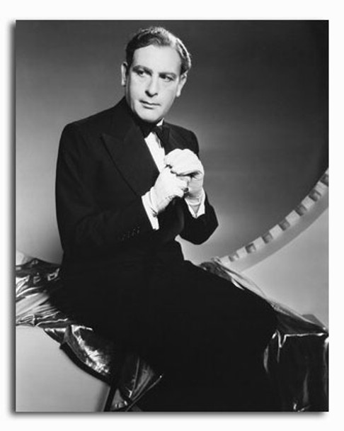 (SS2335489) Cedric Hardwicke Movie Photo