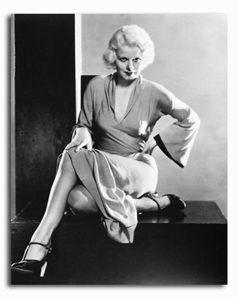 (SS2335515) Jean Harlow Movie Photo