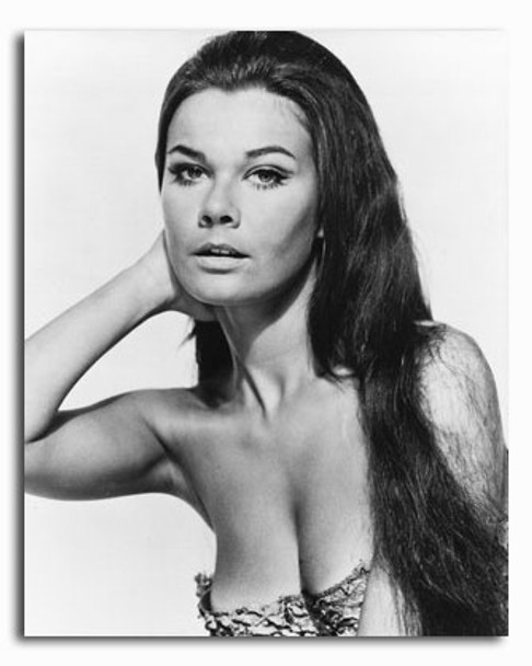 (SS2335567) Imogen Hassall  When Dinosaurs Ruled the Earth Movie Photo