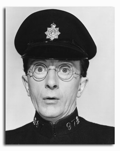 (SS2335645) Charles Hawtrey Movie Photo