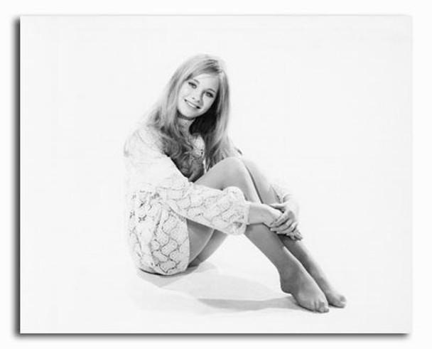 (SS2335671) Linda Hayden Movie Photo