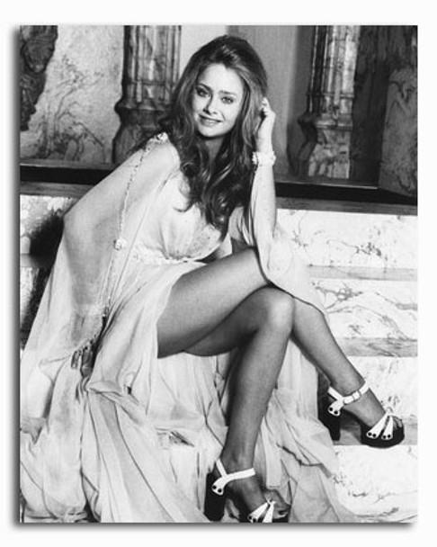 (SS2335684) Linda Hayden Movie Photo