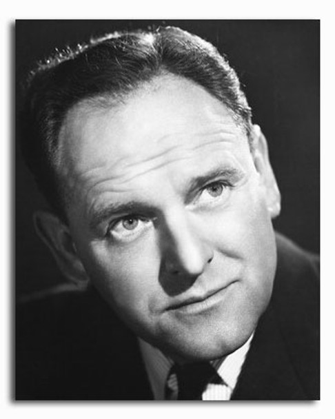 (SS2336347) Bernard Lee Movie Photo