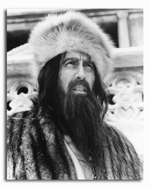 (SS2336464) Christopher Lee Movie Photo