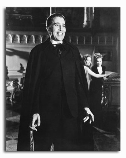 (SS2336503) Christopher Lee Movie Photo