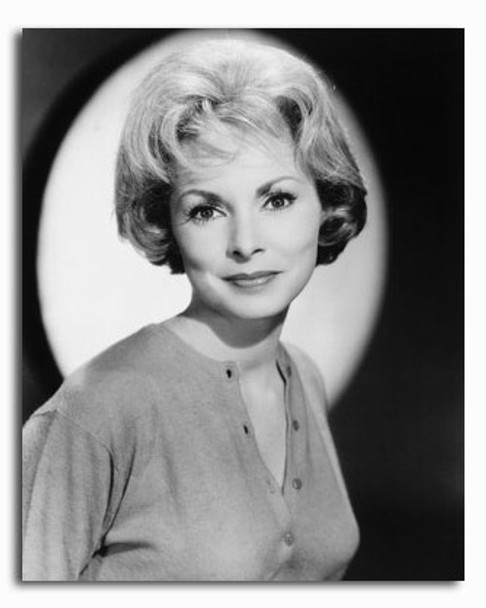 (SS2336568) Janet Leigh Music Photo