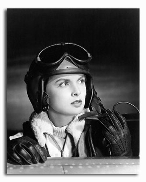 (SS2336581) Janet Leigh Music Photo