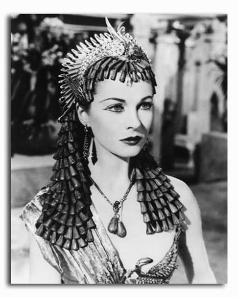 (SS2336620) Vivien Leigh Movie Photo
