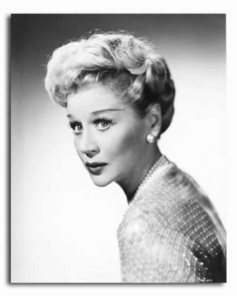 (SS2336633) Margaret Leighton Movie Photo