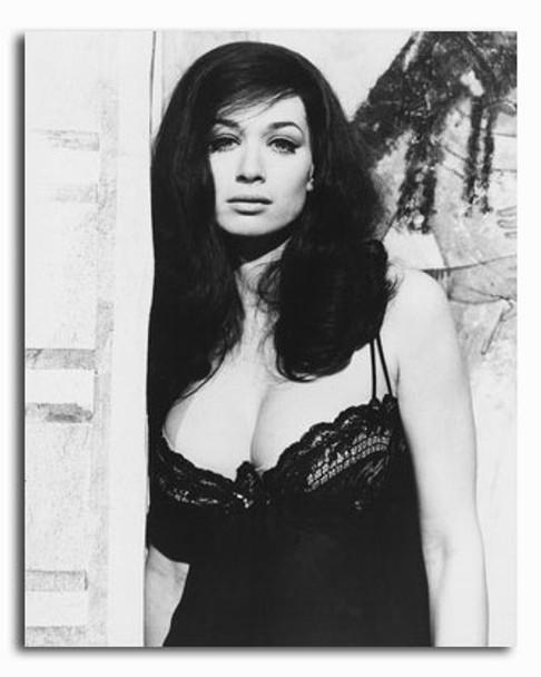 (SS2336737) Valerie Leon Movie Photo