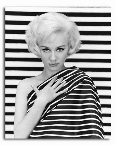 (SS2336789) Carole Lesley Movie Photo