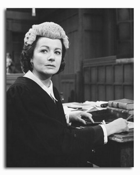 (SS2337010) Margaret Lockwood  Justice Movie Photo