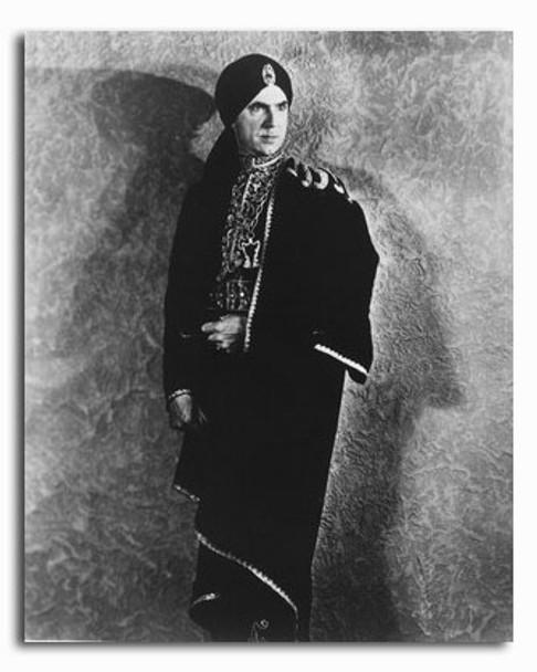 (SS2337218) Bela Lugosi Movie Photo