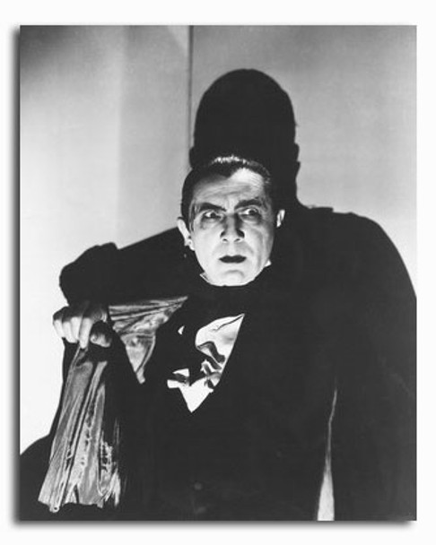 (SS2337231) Bela Lugosi Movie Photo