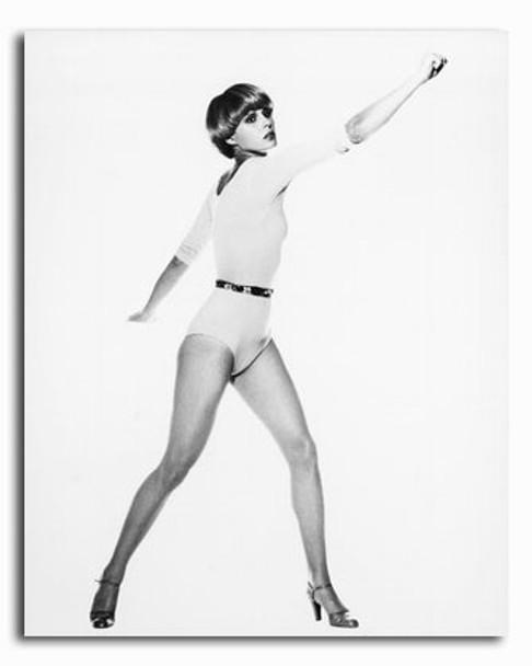 (SS2337257) Joanna Lumley  The New Avengers Movie Photo
