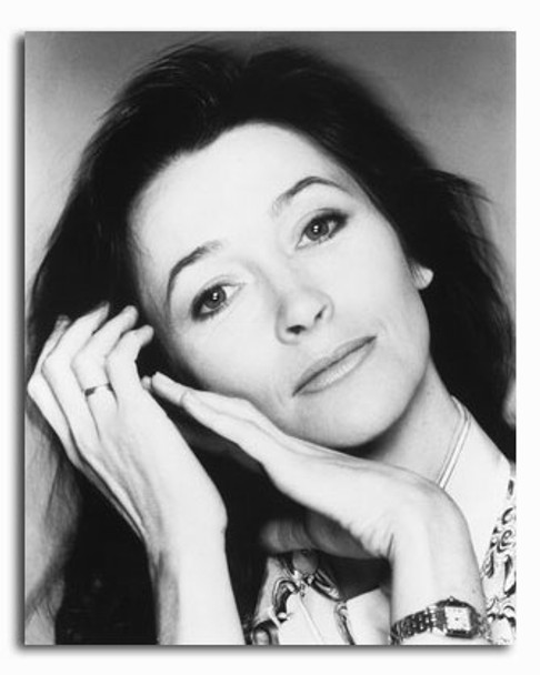 (SS2337361) Cherie Lunghi Movie Photo