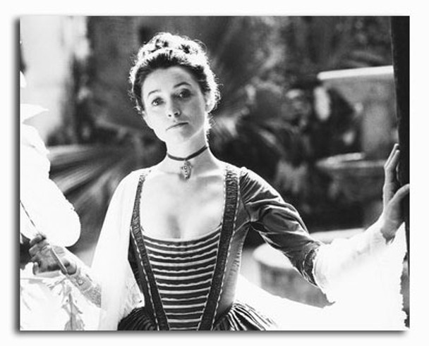 (SS2337374) Cherie Lunghi Movie Photo