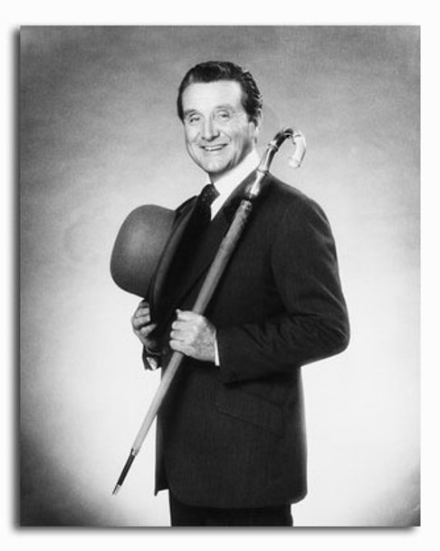 (SS2337439) Patrick Macnee Movie Photo