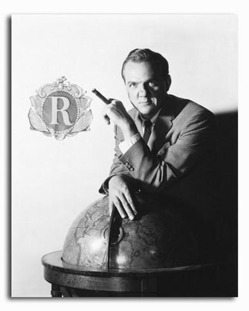 (SS2337582) Karl Malden Movie Photo