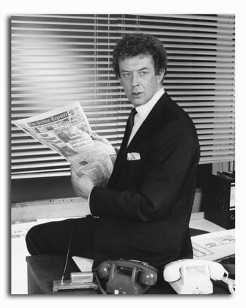 (SS2337673) Roy Marsden Movie Photo