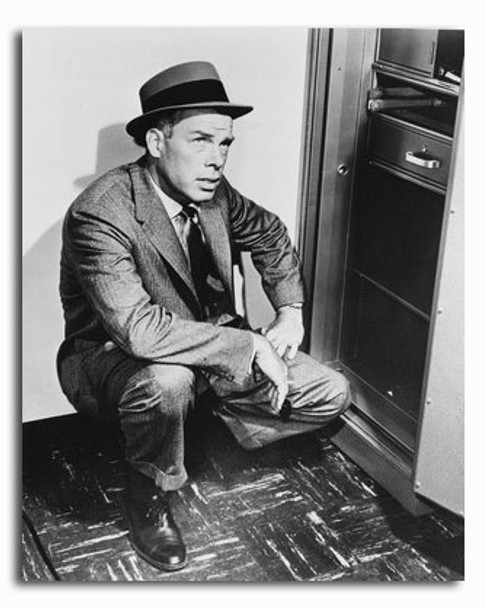 (SS2337764) Lee Marvin Music Photo