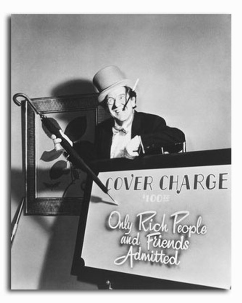 (SS2338206) Burgess Meredith Movie Photo