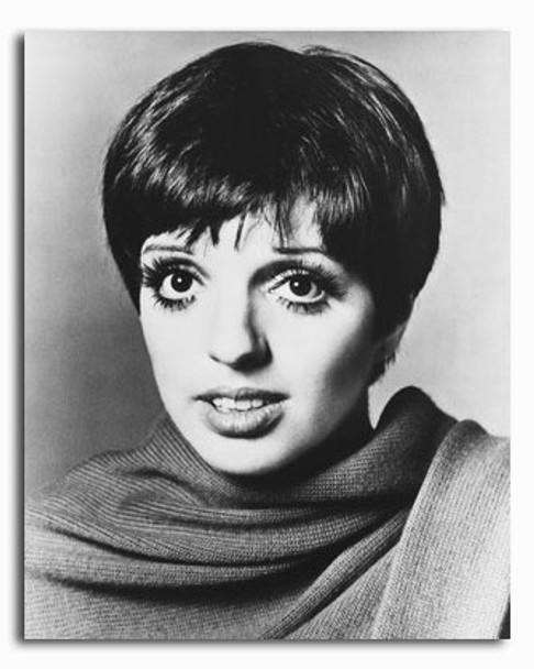 (SS2338336) Liza Minnelli Music Photo